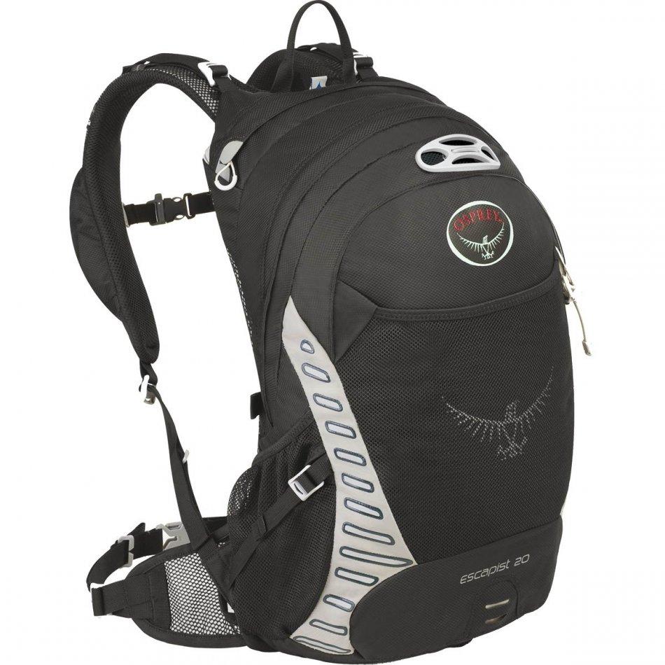 Rucsac Osprey Escapist 20