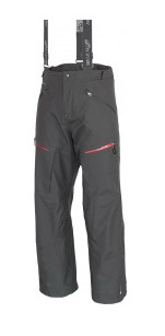 Pantaloni de schi Hannah Ferrell
