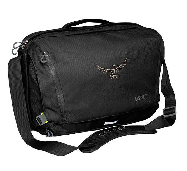 Geanta Osprey Beta 20
