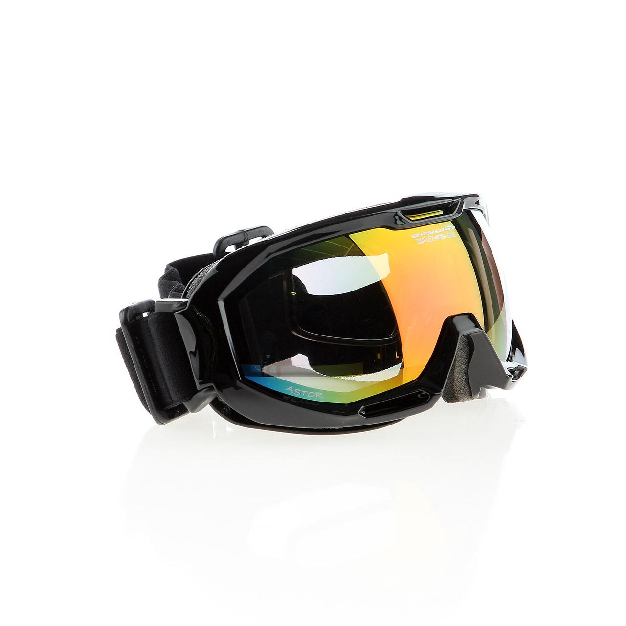Ochelari de schi Goggle H851 Astor Junior