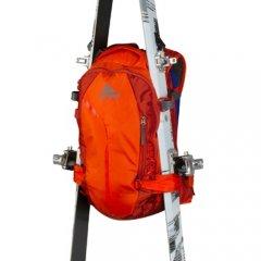 Rucsacuri pentru snowboard si schiuri