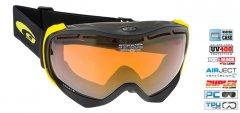 Ochelari de schi Goggle H620 Dazzle