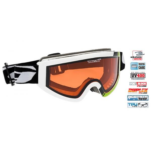 Ochelari de schi Goggle H794