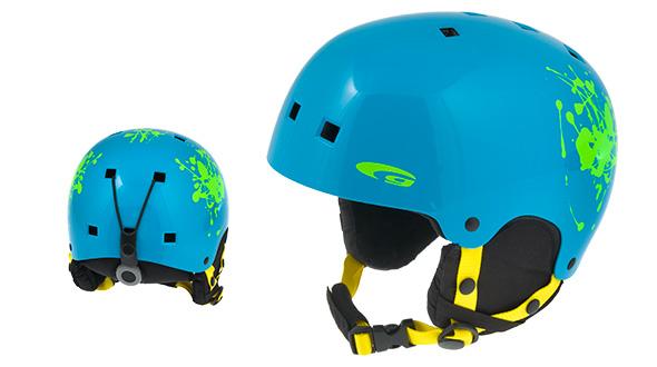 Casca schi Goggle S480