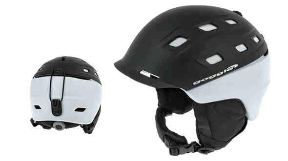 Casca schi Goggle S110