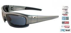 Ochelari de soare Goggle T550