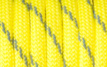 Paracord Type I Reflectorizant 1.6mm
