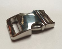 Trident metalic 20mm