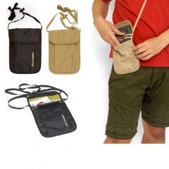 Port acte Sea to Summit Travelling Neck Pouch