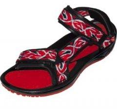Sandale Triop Eda P