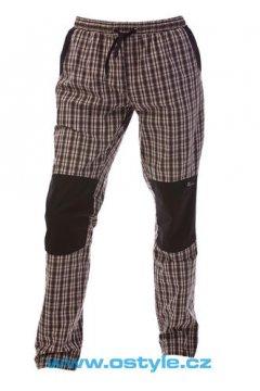 Pantaloni O`Style in carouri, IMS7158