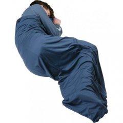 Lenjerie pentru sacul de dormit Trekmates Mumy