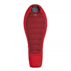 Sac de dormit Pinguin Comfort 185