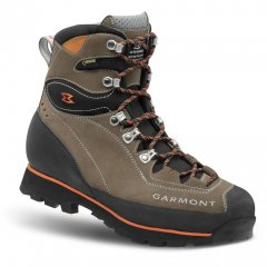 Bocanci Garmont Tower Trek GTX
