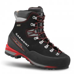 Bocanci Garmont Pinnacle GTX