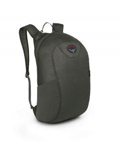 Rucsac Osprey Ultralight Stuff Pack