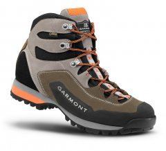 Bocanci Garmont Dragontail Hike GTX