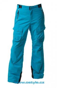 Pantaloni schi O'Style IJW9109