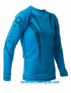 Bluza de corp O'Style MC5335