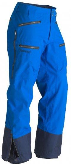 Pantaloni schi Marmot Freerider Pants Gore-Tex®