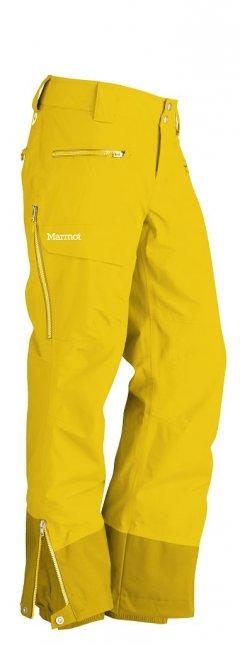 Pantaloni schi Marmot Freerider Pants Wm's Gore-Tex®