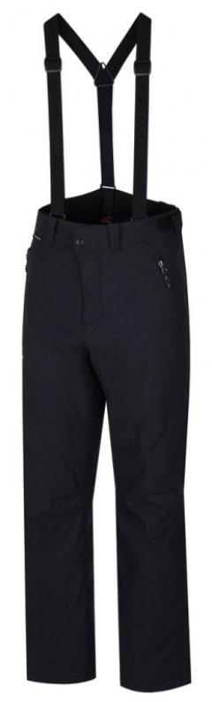 Pantaloni schi Hannah Grant