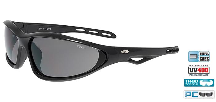 Ochelari de soare Goggle E131 Tucan