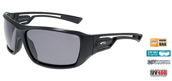 Ochelari de soare Goggle E214P Gabo