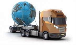 Transport intern și international