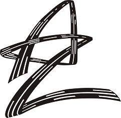 Anvelope de la A la Z