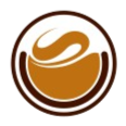 NoelEspresso: The real coffee experts