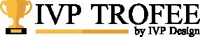 IVP Trofee Cupe, trofee si medalii personalizate. Magazin Online